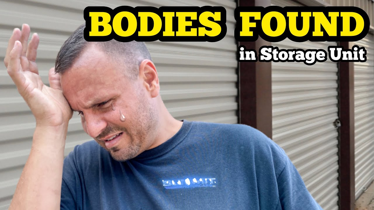 the-stock-market-conyers-ga-we-found-body-inside-locker-i-bought-an-abandoned-storage-unit-mystery-unboxing-storage-wars