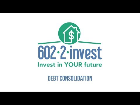 debt-consolidation-loan-ri-how-can-you-consolidate-debt-should-you-602-2-invest