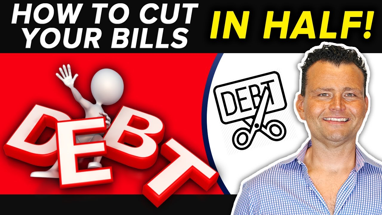 debt-consolidation-austin-how-to-cut-your-bills-in-half-get-out-of-debt