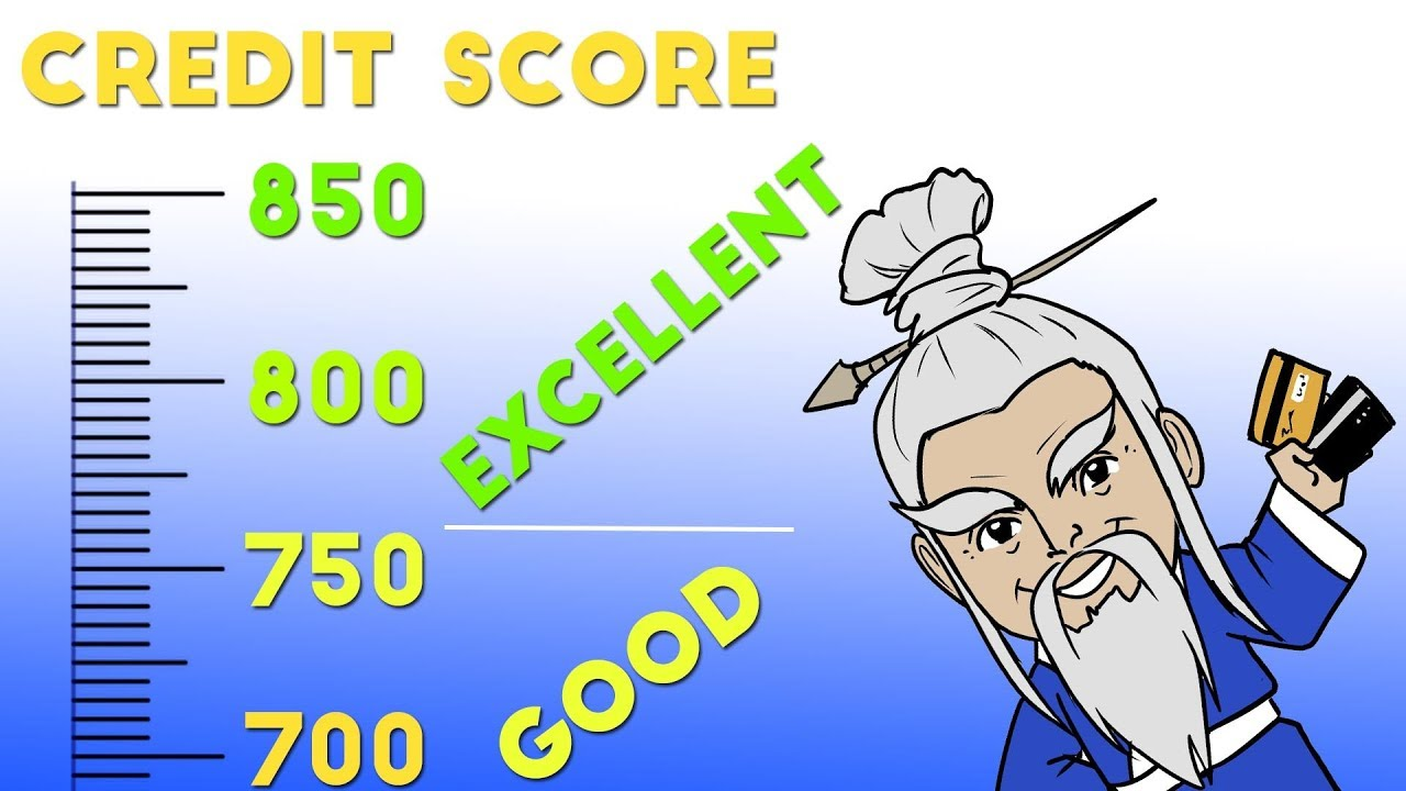 is-716-a-good-credit-score-perfect-850-credit-score-does-it-matter