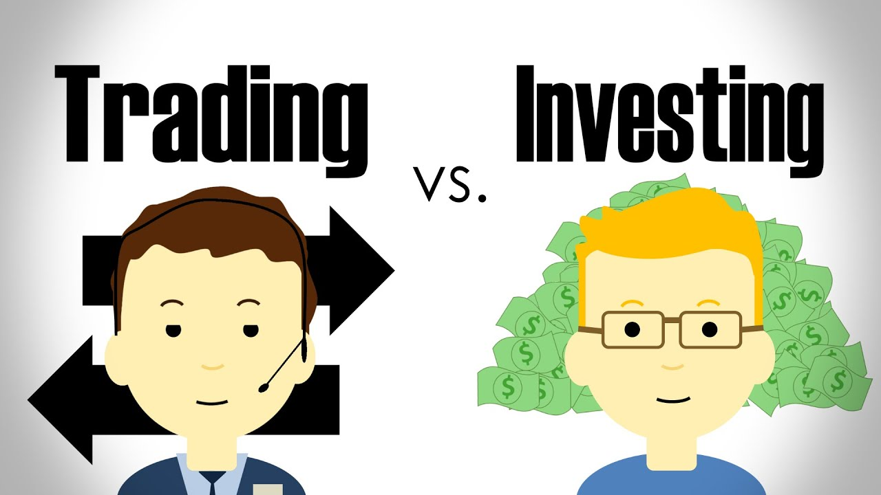 in-1-3-sentences-describe-the-saving-borrowing-investing-cycle-the-difference-between-trading-and-investing