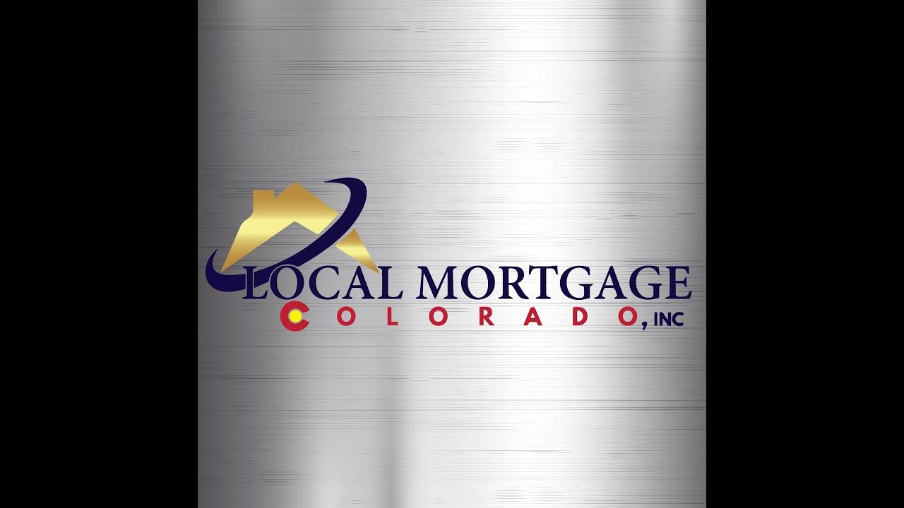 debt-consolidation-loan-colorado-debt-consolidation