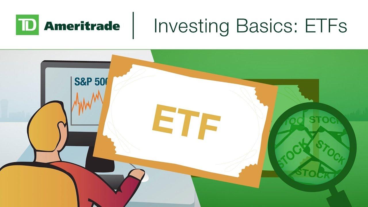 etf-investing-advice-investing-basics-etfs