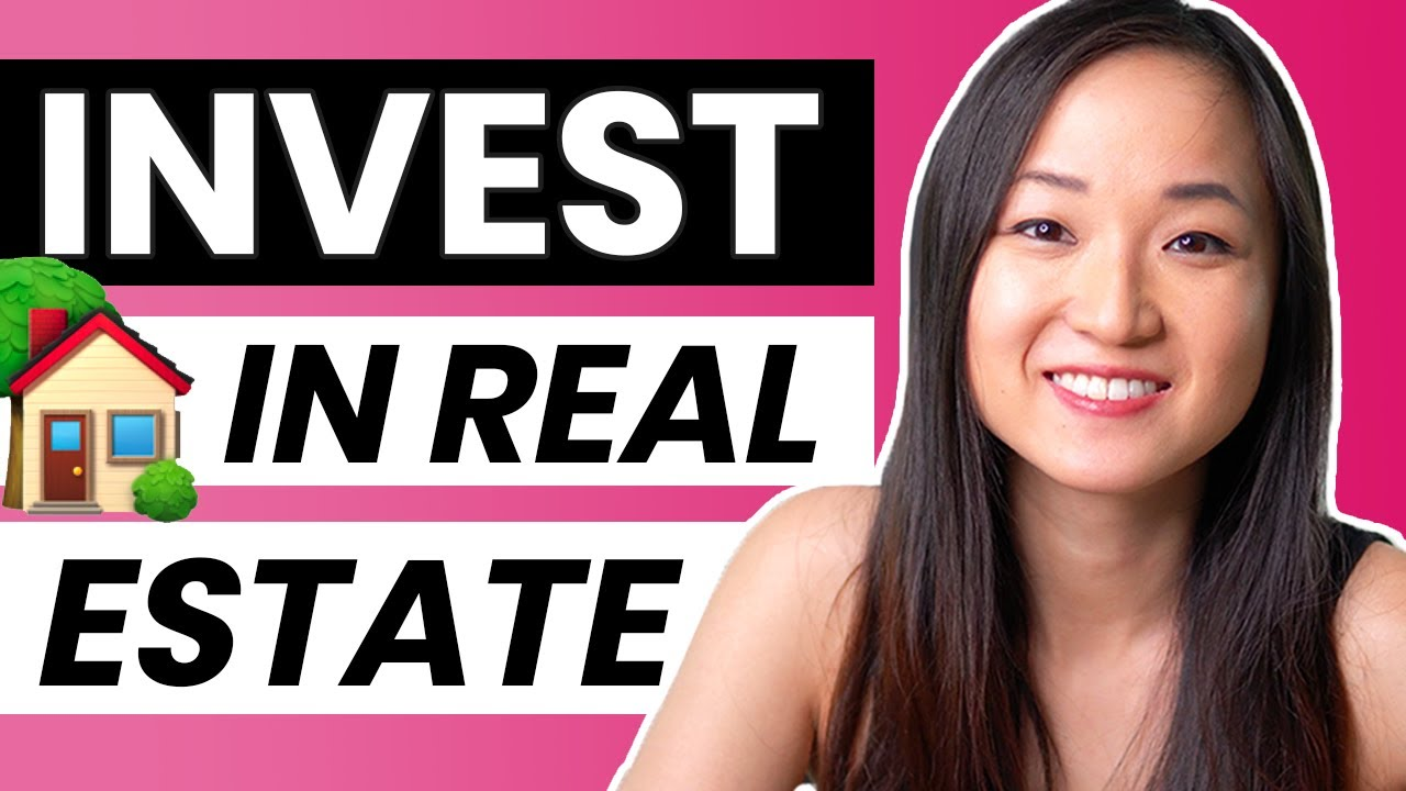 the-ultimate-beginners-guide-to-real-estate-investing-ultimate-beginners-guide-to-real-estate-investing-%f0%9f%8f%a0start-now