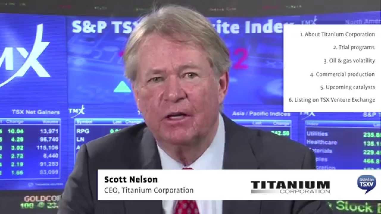 titanium-stock-market-scott-nelson-ceo-titanium-corporation-inc