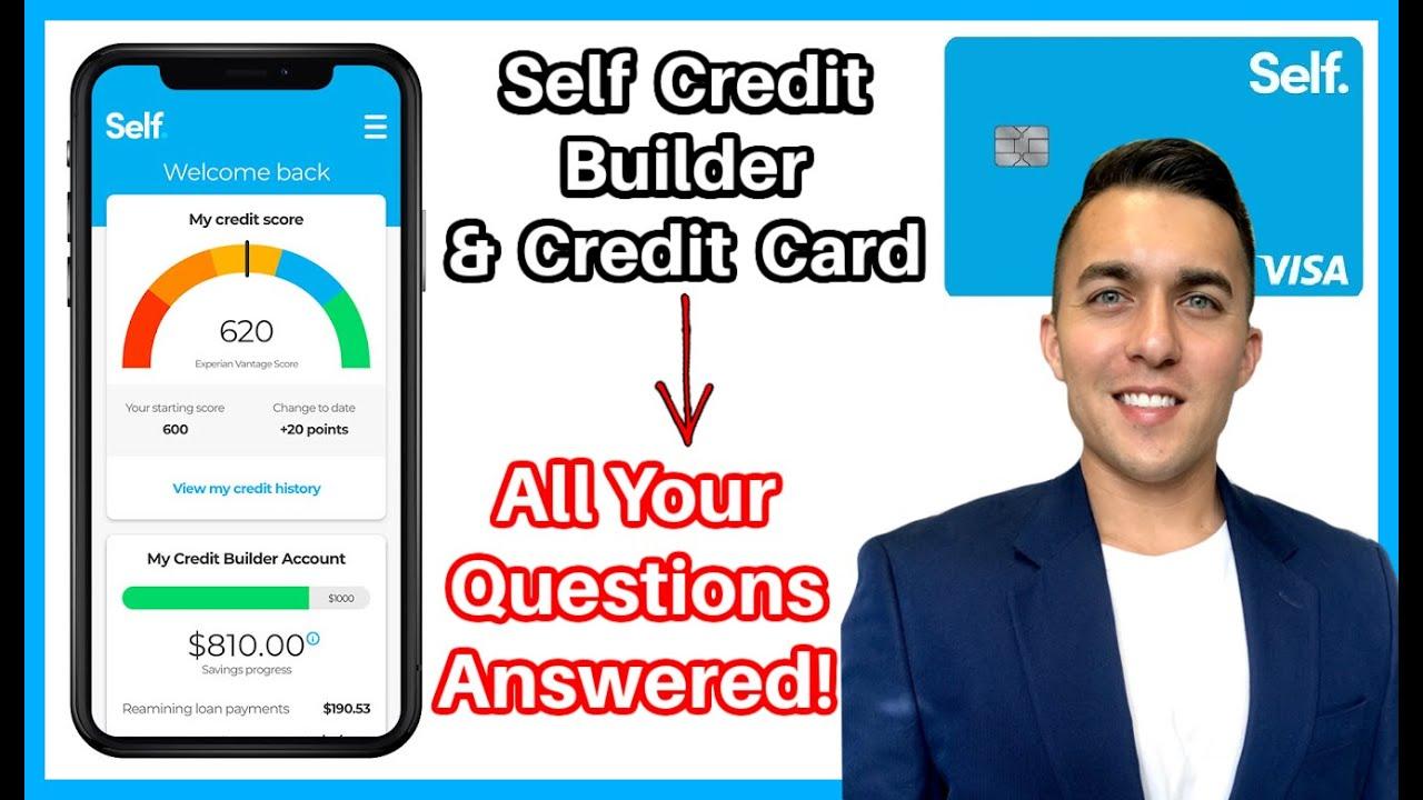 526-credit-score-self-credit-builder-credit-card-faq-answered-updated-2021