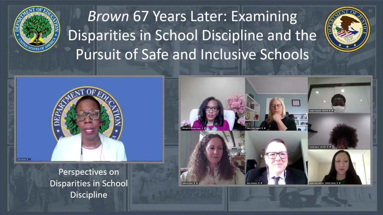 which-of-the-following-accurately-describes-socially-responsible-investing-brown-67-years-later-examining-disparities-in-school-discipline-pursuit-of-safe-inclusive-schools