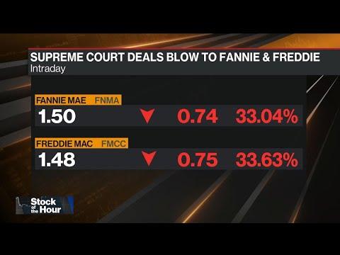 supreme-stock-market-fannie-and-freddie-shares-plunge-on-supreme-court-ruling