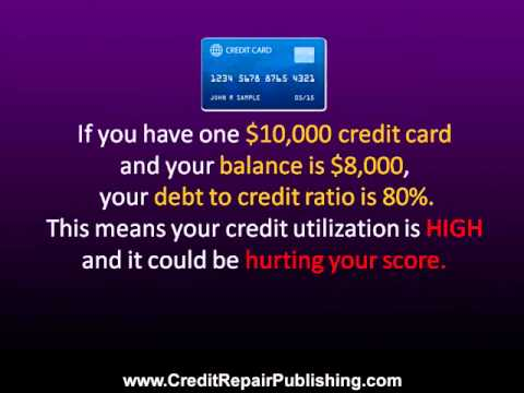 741-credit-score-the-secret-to-improving-your-credit-score-without-disputing-a-single-item