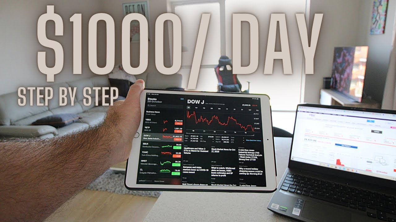 in-n-out-stock-market-how-to-make-1000-day-trading-the-stock-market-the-best-pattern