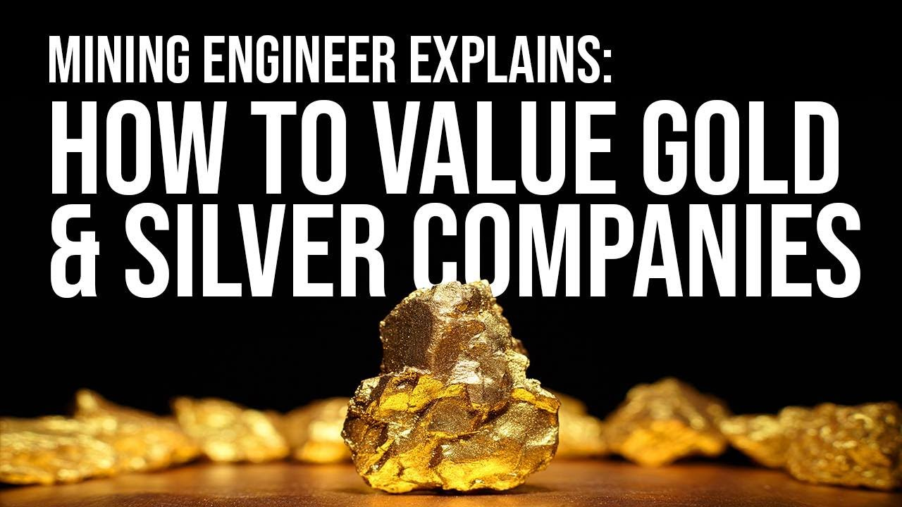 investing-in-gold-reddit-how-to-value-gold-silver-mining-companies-before-investing
