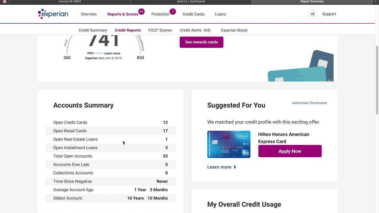 656-credit-score-how-to-boost-your-credit-score-85-points