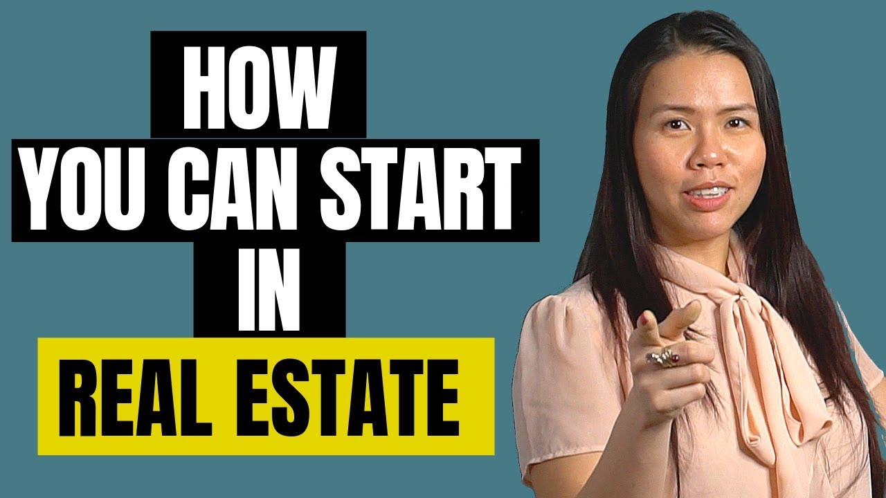 module-4-investing-how-to-start-in-real-estate-investing-step-by-step-module-3