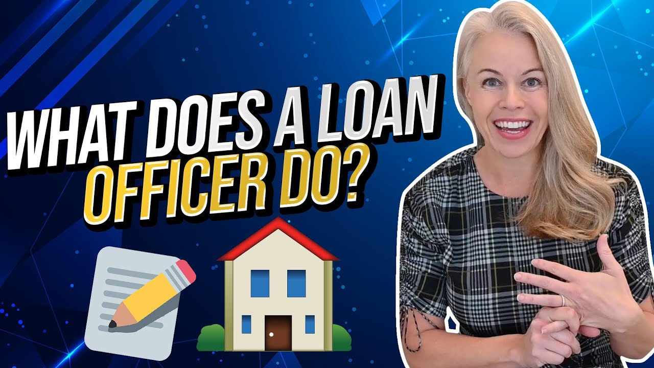 mortgage-loan-officer-jobs-what-does-a-loan-officer-loan-originator-do-%f0%9f%a4%94%f0%9f%93%9d-loan-officer-day-in-the-life