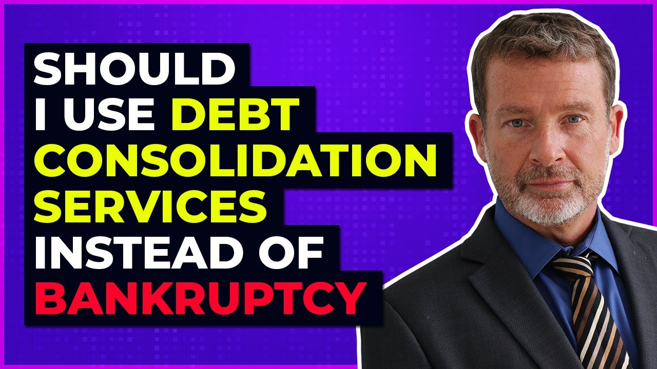 debt-consolidation-oklahoma-should-i-use-debt-consolidation-services-instead-of-bankruptcy-in-oklahoma