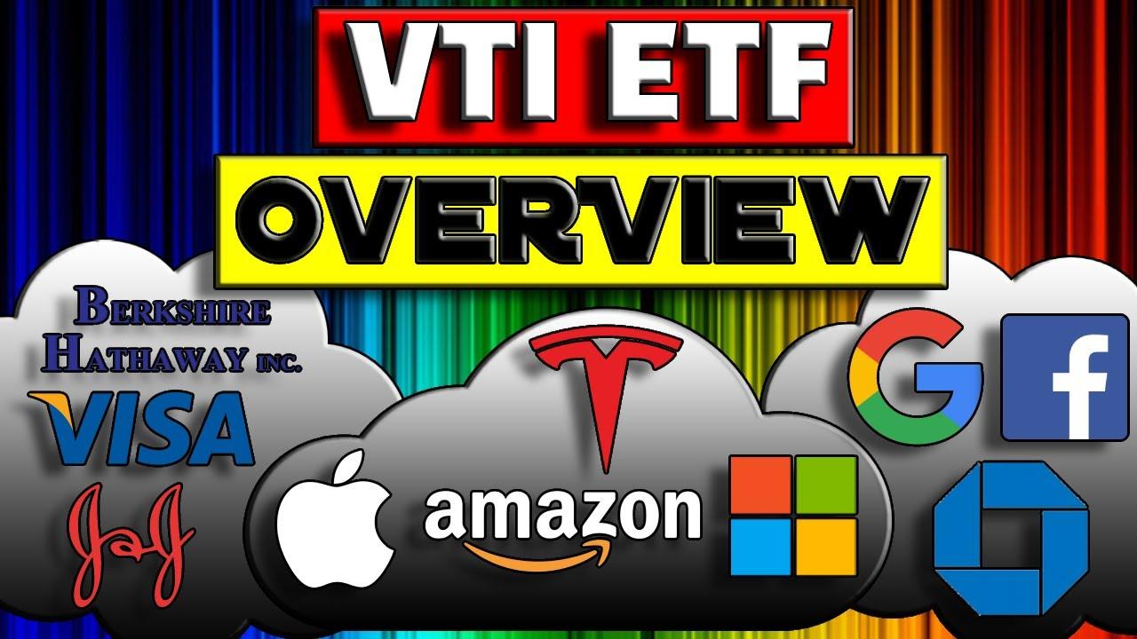 vanguard-total-stock-market-index-institutional-vti-etf-stock-review-vanguard-us-total-stock-market-etf