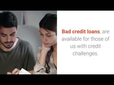 debt-consolidation-loans-tulsa-ok-personal-loan-for-bad-crecit-near-me-call-646-863-4381-garey-financial-services-in-wisconsin