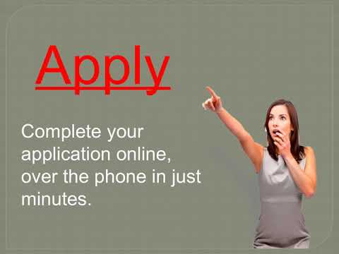 debt-consolidation-for-unemployed-unemployed-loans-for-debt-consolidation-fast-and-flexible-services