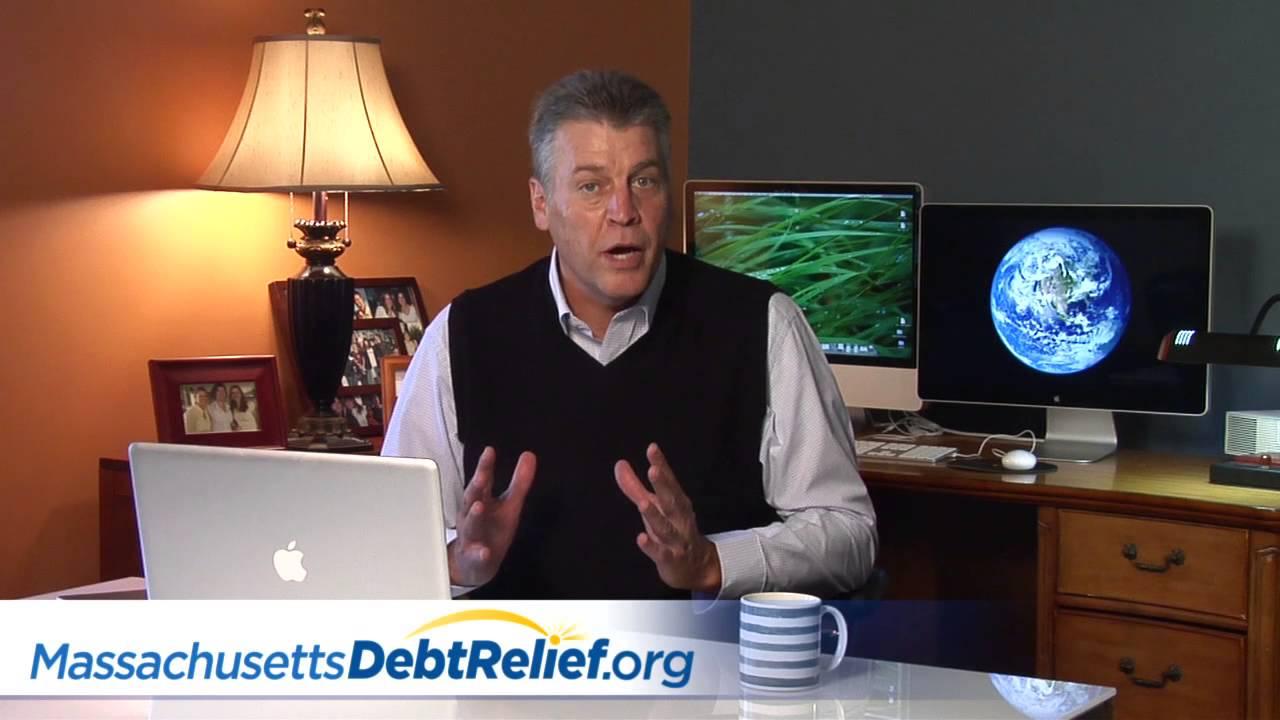 debt-consolidation-massachusetts-debt-consolidation-summary