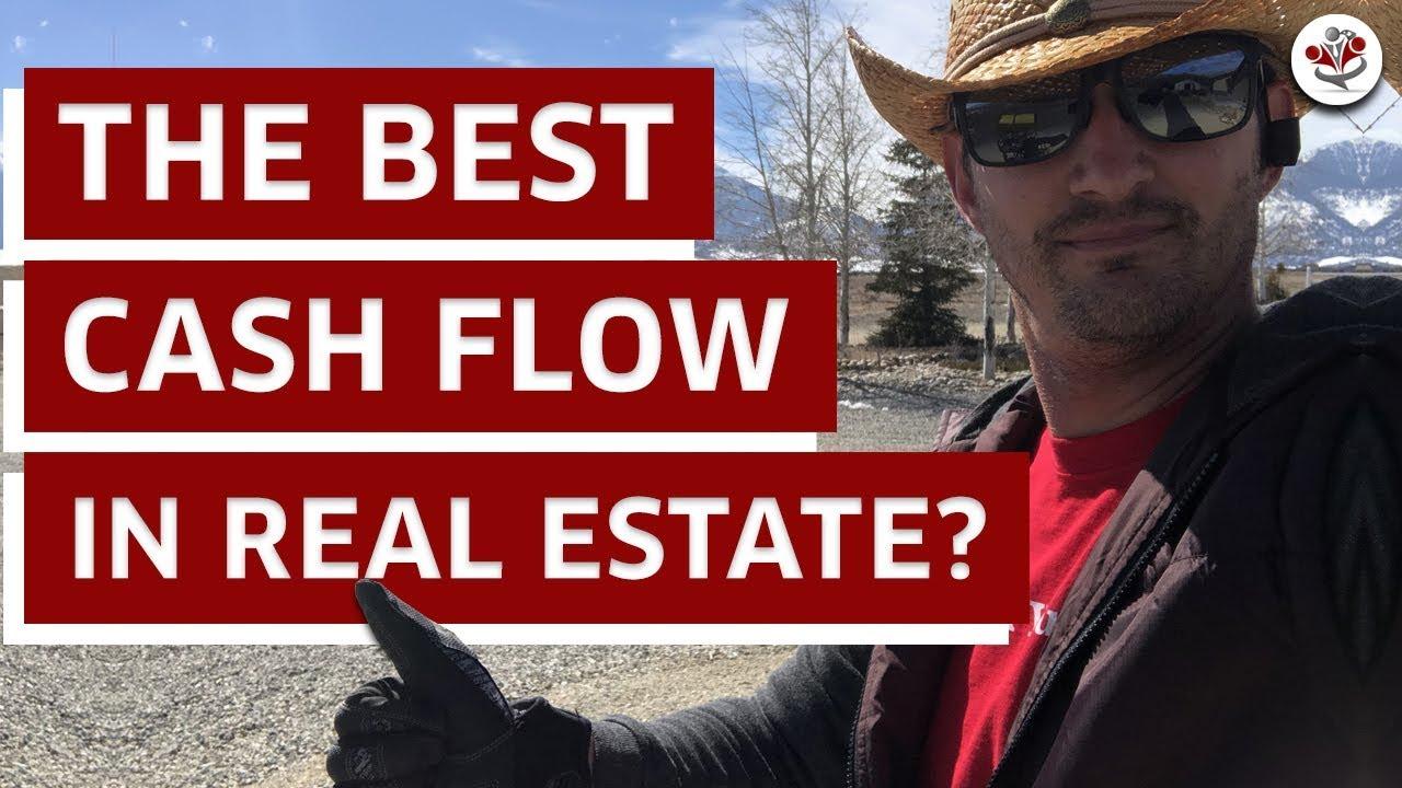 10x-your-cash-flow-short-term-rental-vs-buy-hold