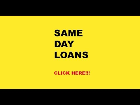 100-approval-loan-deposited-to-prepaid-debit-card-payday-loans-for-the-unemployed-with-no-bank-account-or-checking-account-live-now