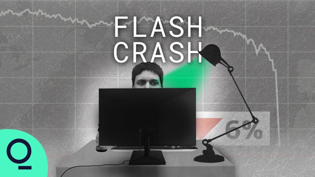 stock-market-crash-newspaper-the-wild-50m-ride-of-the-flash-crash-trader
