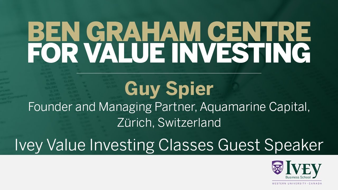investing-advice-2016-2016-ivey-value-investing-classes-guest-speaker-guy-spier