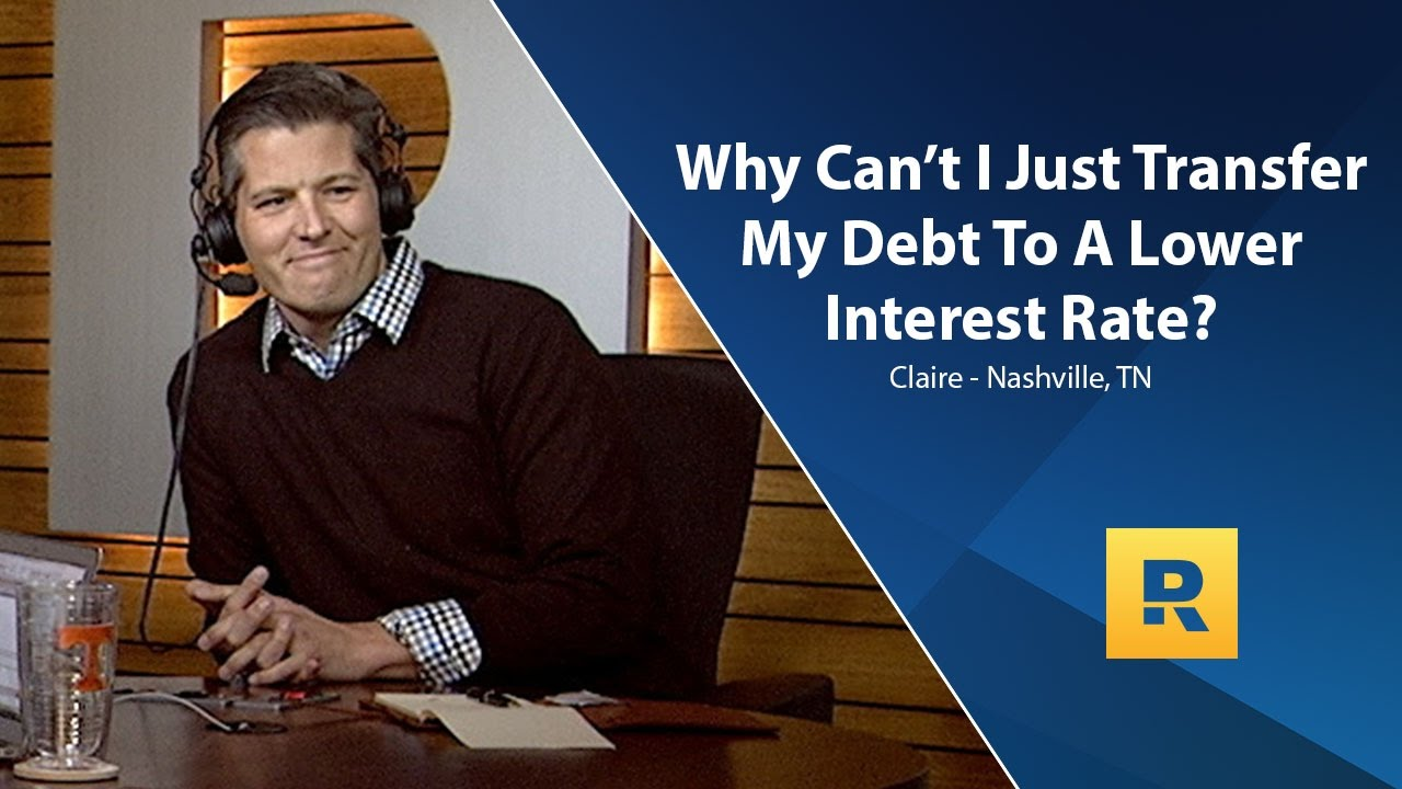 debt-consolidation-nashville-tn-why-cant-i-just-transfer-my-debt-to-a-lower-interest-rate