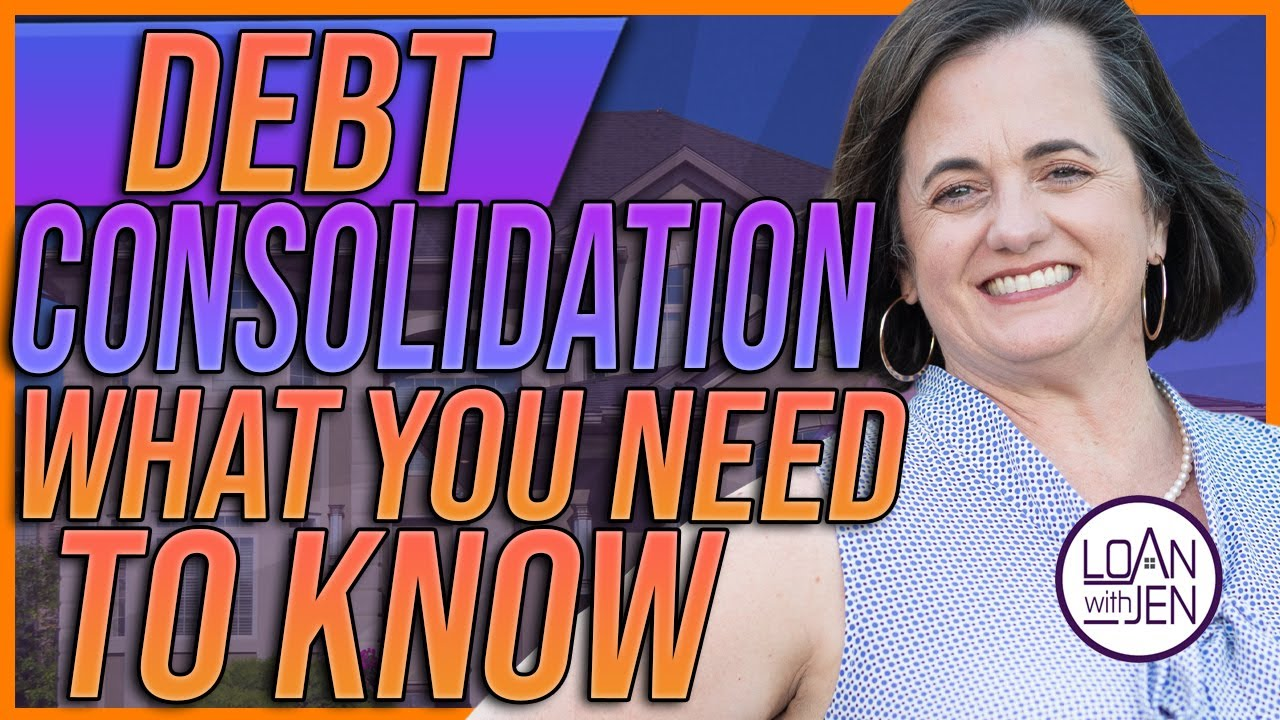 debt-consolidation-loans-texas-debt-consolidation-what-you-need-to-know