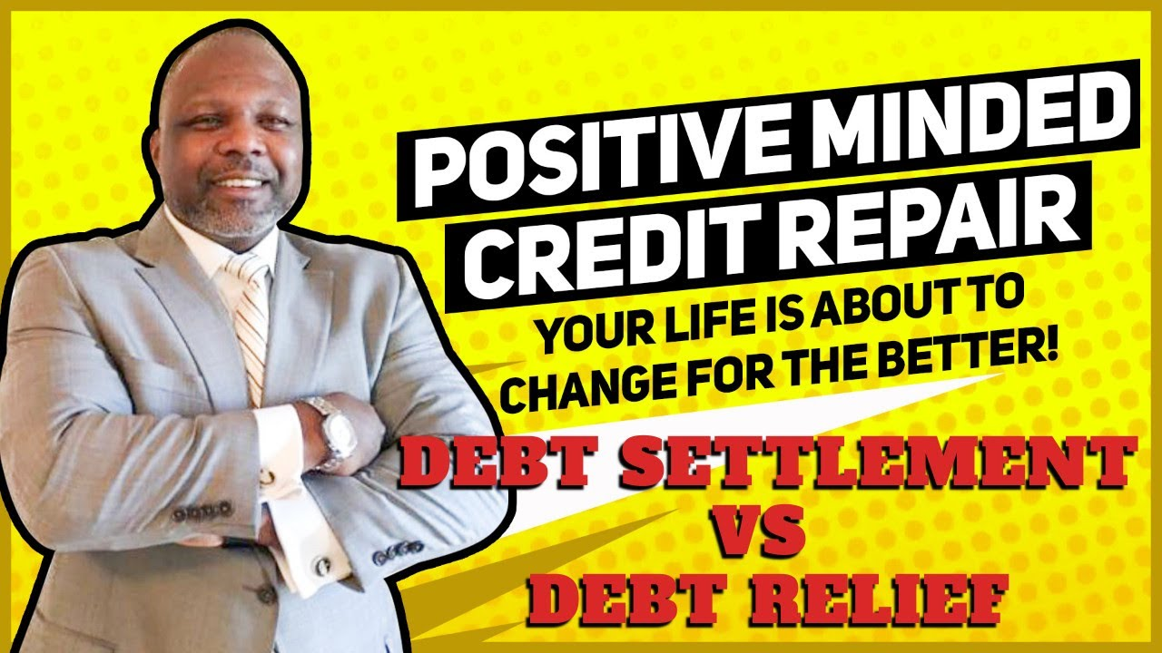 how-to-get-out-of-debt-during-a-recession