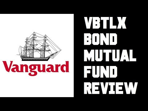 vanguard-total-stock-market-index-fund-institutional-shares-why-i-like-vbtlx-best-bond-mutual-fund-bond-mutual-funds-explained