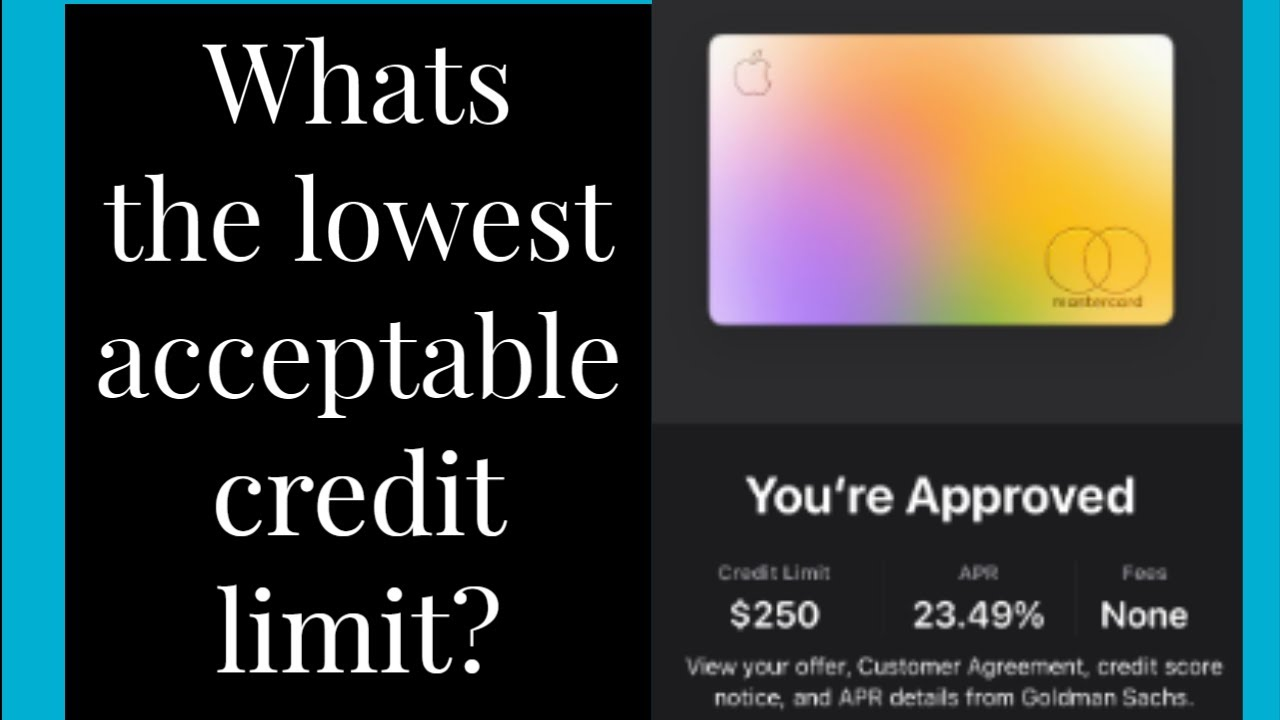 710-credit-score-low-credit-limit-disappointment-what-credit-limit-should-you-expect-based-on-your-credit-score