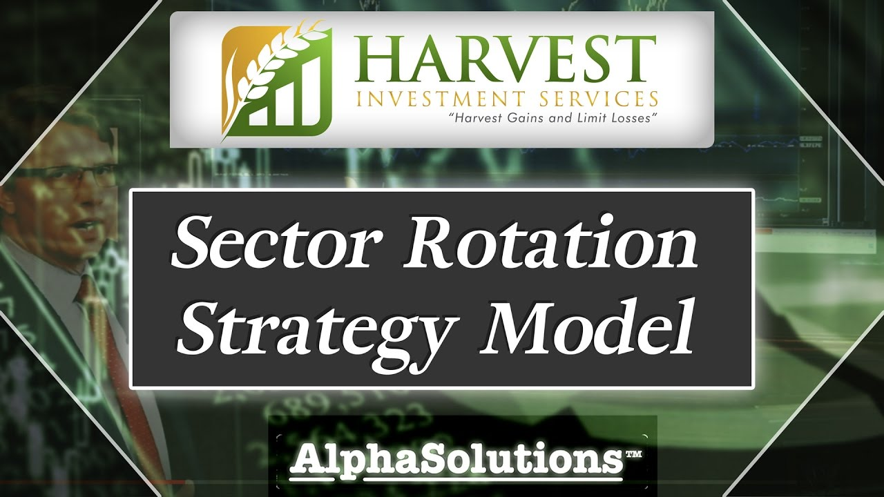 sector-investing-strategies-investment-strategy-alphasolutions-sector-rotation-model