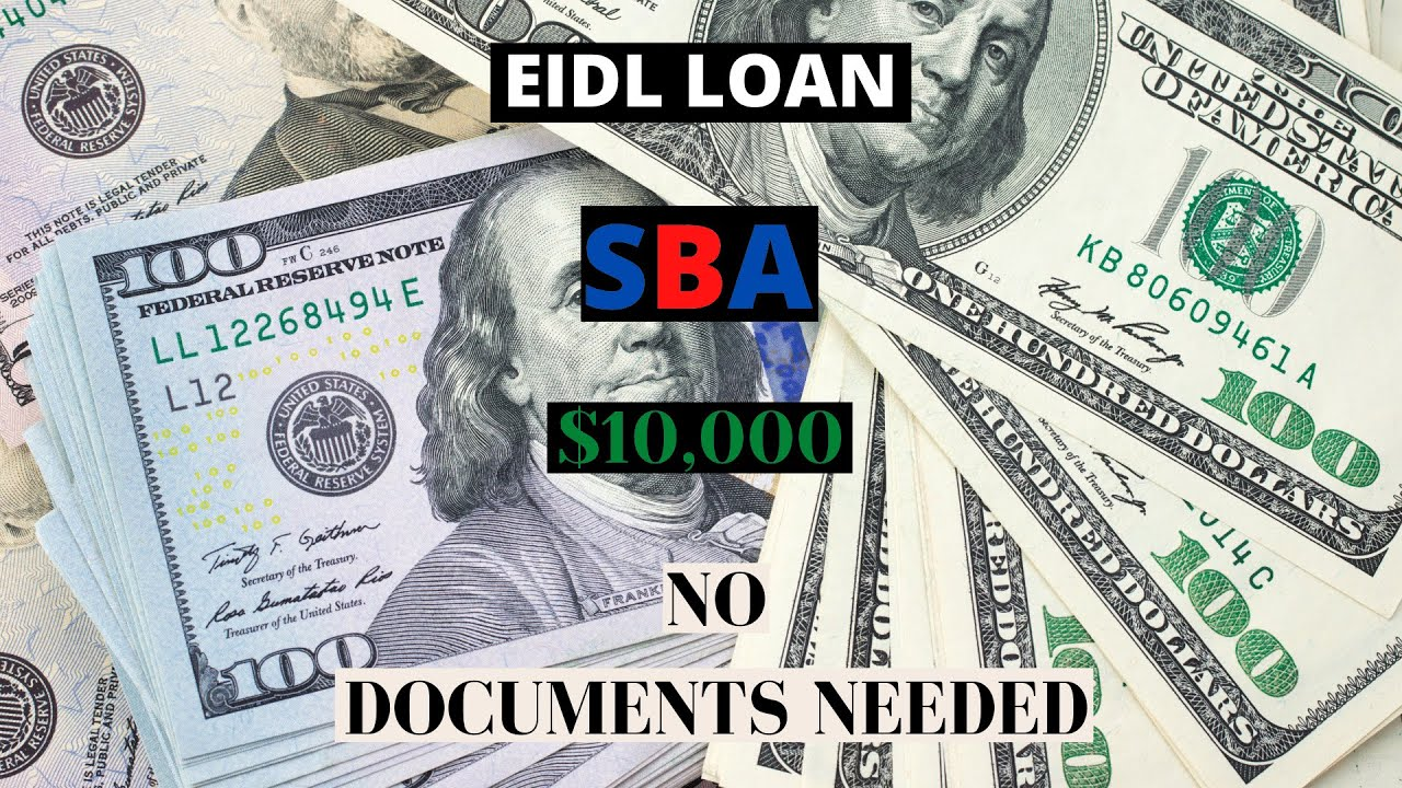 air-loan-10000-sba-eidl-loan-how-to-apply-with-no-additional-documents-requested