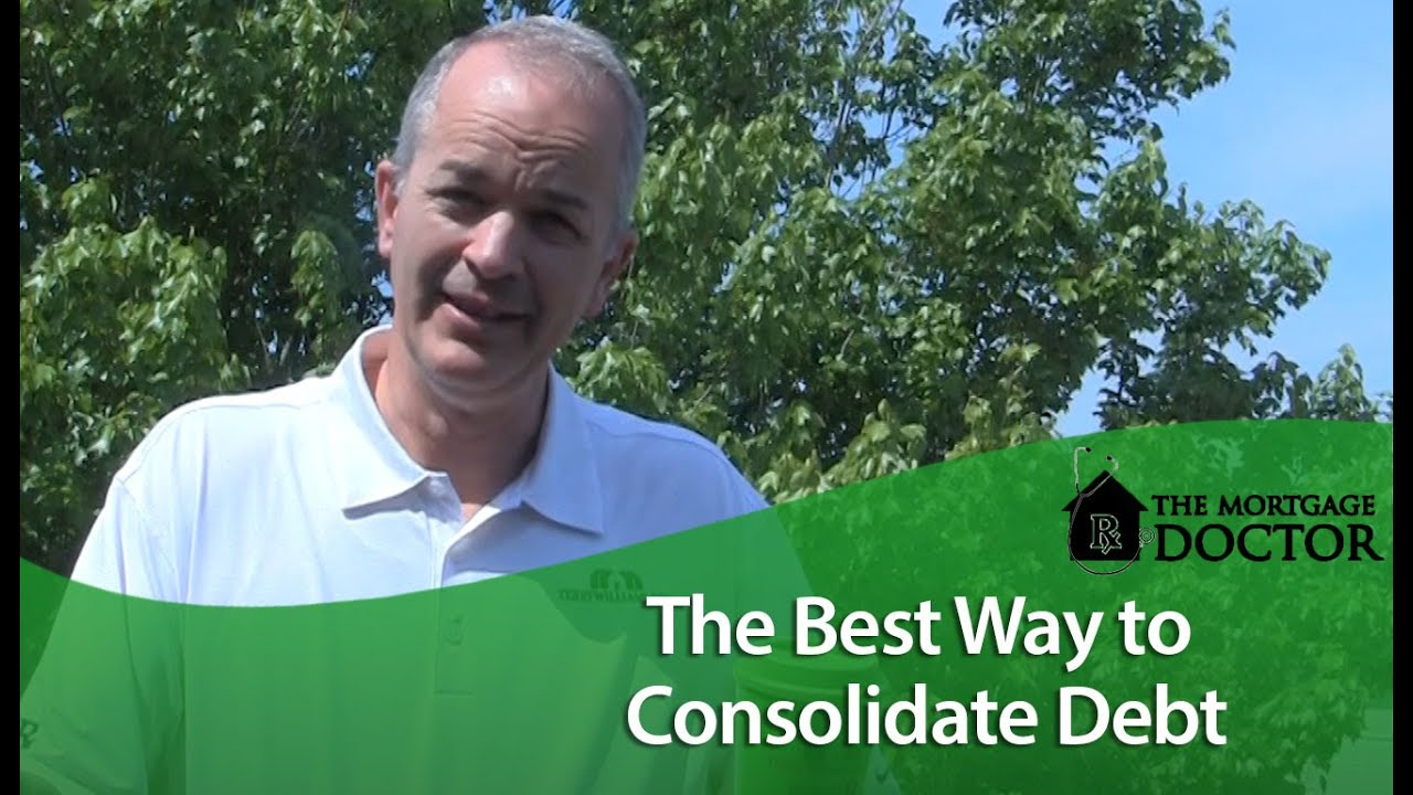 debt-consolidation-omaha-omaha-mortgage-doctor-how-to-use-your-home-to-consolidate-debt