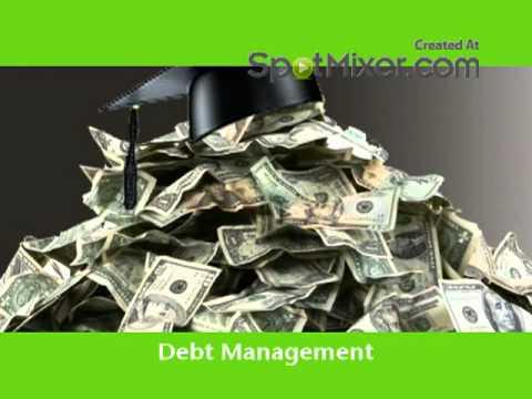 san-diego-debt-consolidation-ceba-debt-consolidation-service-san-diego-mp4