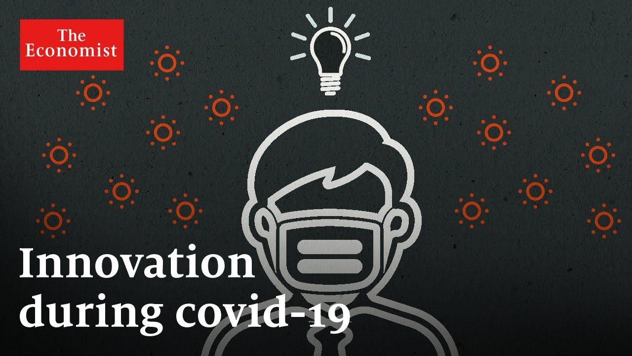 local-investing-opportunities-network-how-covid-19-is-boosting-innovation-the-economist
