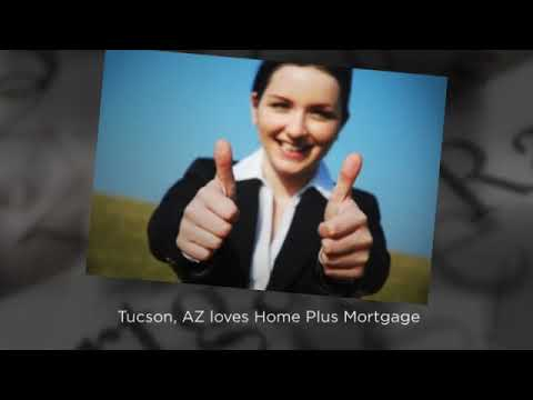 debt-consolidation-tucson-va-home-loans-tucson-az-questions-to-ask-before-choosing-a-lender