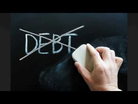 debt-consolidation-reddit-5-ways-to-get-out-of-credit-card-debt