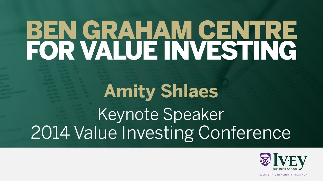 value-investing-congress-2014-value-investing-conference-keynote-speaker-amity-shlaes