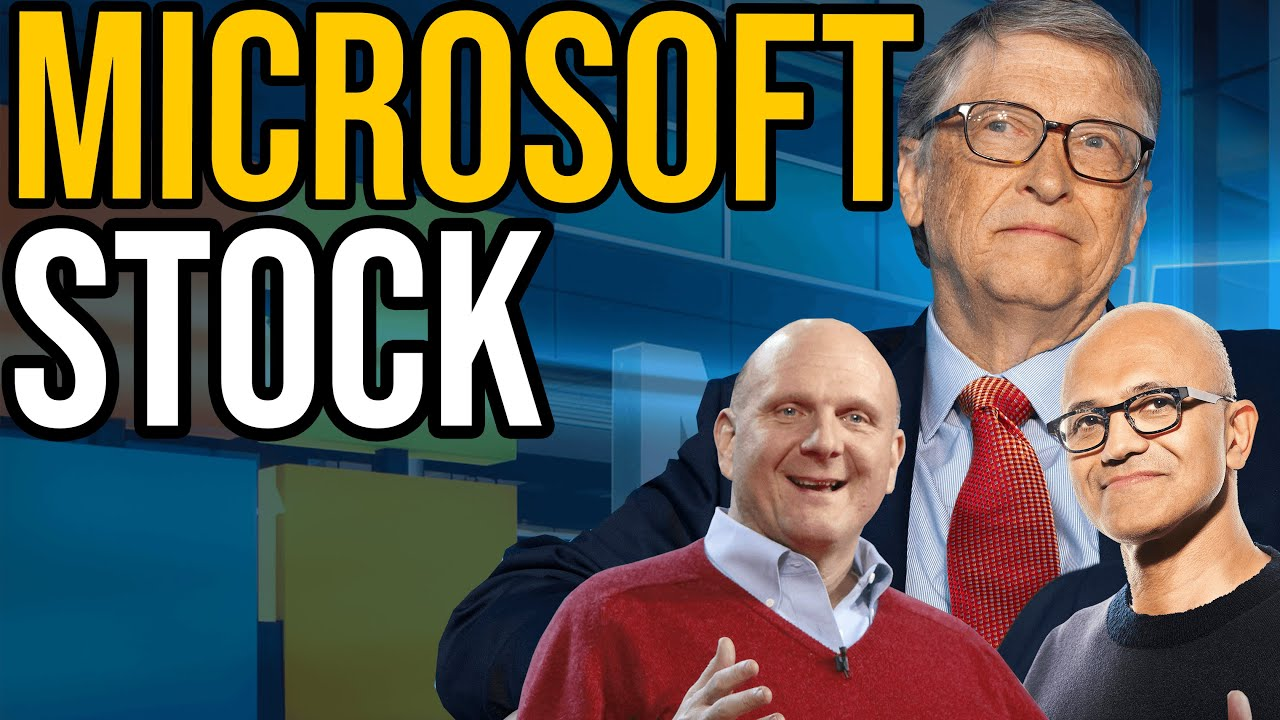 mojang-stock-market-why-you-should-invest-in-microsoft-msft-stock-review
