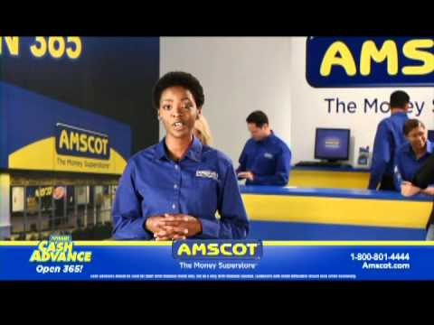 amscot-loan-amscot-emergencies-video