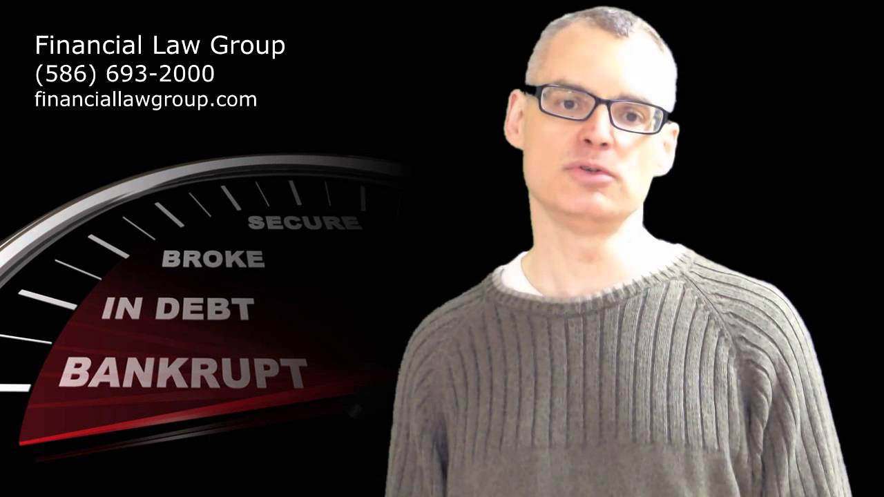 debt-consolidation-michigan-debt-consolidation-plans-explained-by-michigan-lawyer