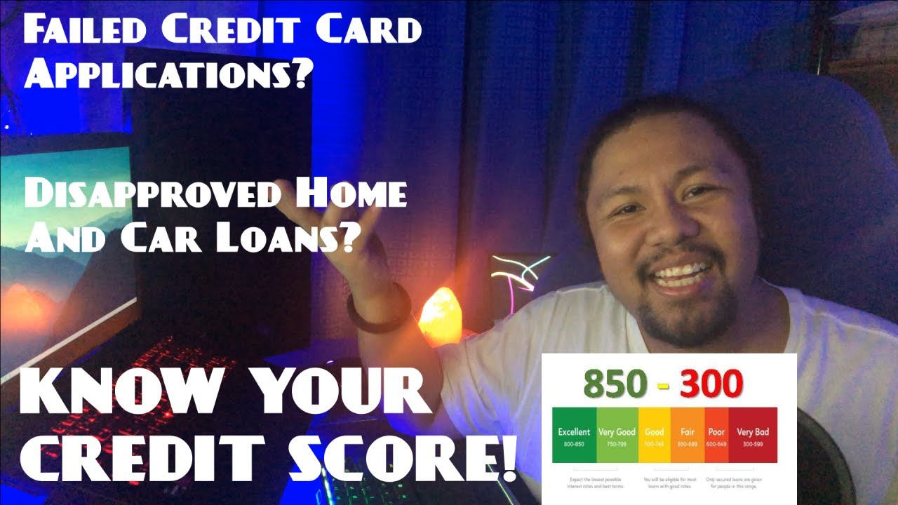 credit-score-652-how-to-know-your-credit-score-philippines