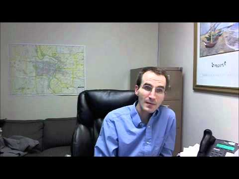 st-louis-debt-consolidation-st-louis-bankruptcy-lawyer-about-debt-consolidation-or-bankruptcy-what-is-better
