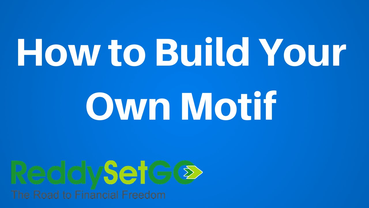 motif-investing-stock-symbol-motif-investing-how-to-build-your-own-motif