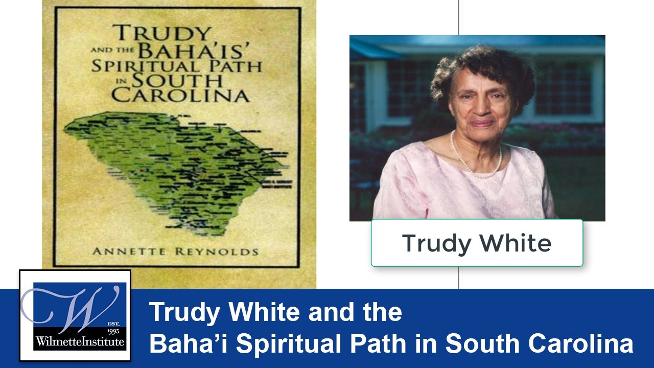 debt-consolidation-chattanooga-tn-trudy-white-and-the-bahais-spiritual-path-in-south-carolina-annette-reynolds