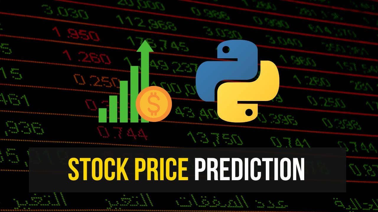 neural-networks-stock-market-predicting-stock-prices-in-python