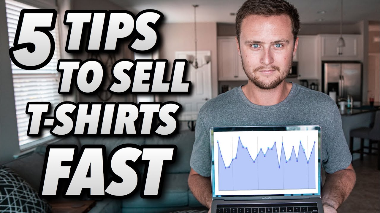 stock-market-shirts-5-tips-to-sell-t-shirts-fast