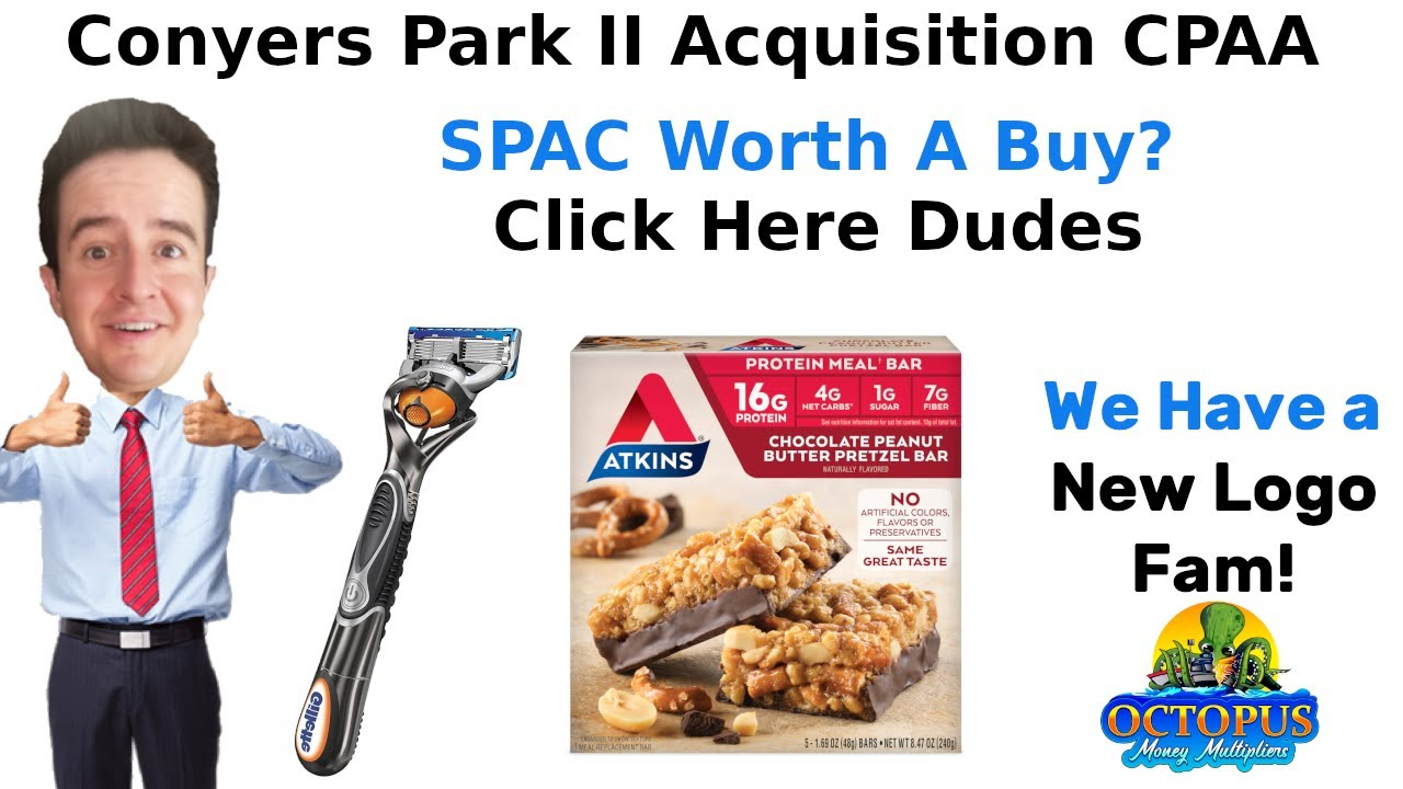 conyers-stock-market-conyers-park-ii-acquisition-corp-cpaa-stock-penny-stock-make-money-online